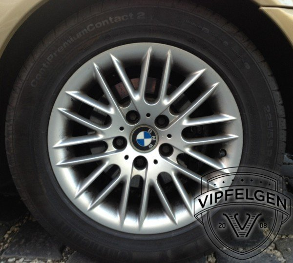 Styling-82-bmw-parallelspeiche-5er-e39-16-zoll